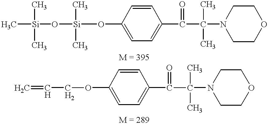 Figure US06376568-20020423-C00092