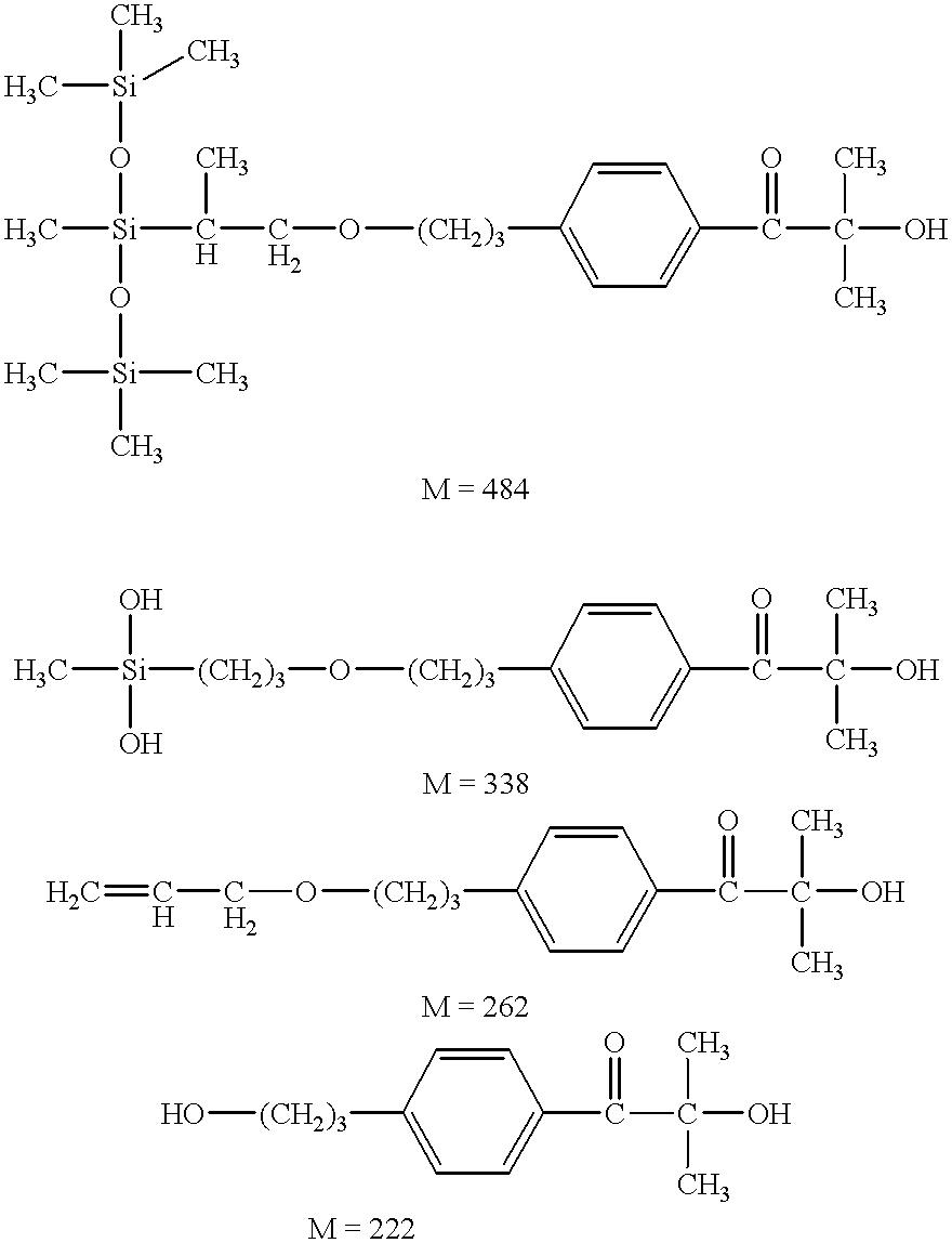 Figure US06376568-20020423-C00094