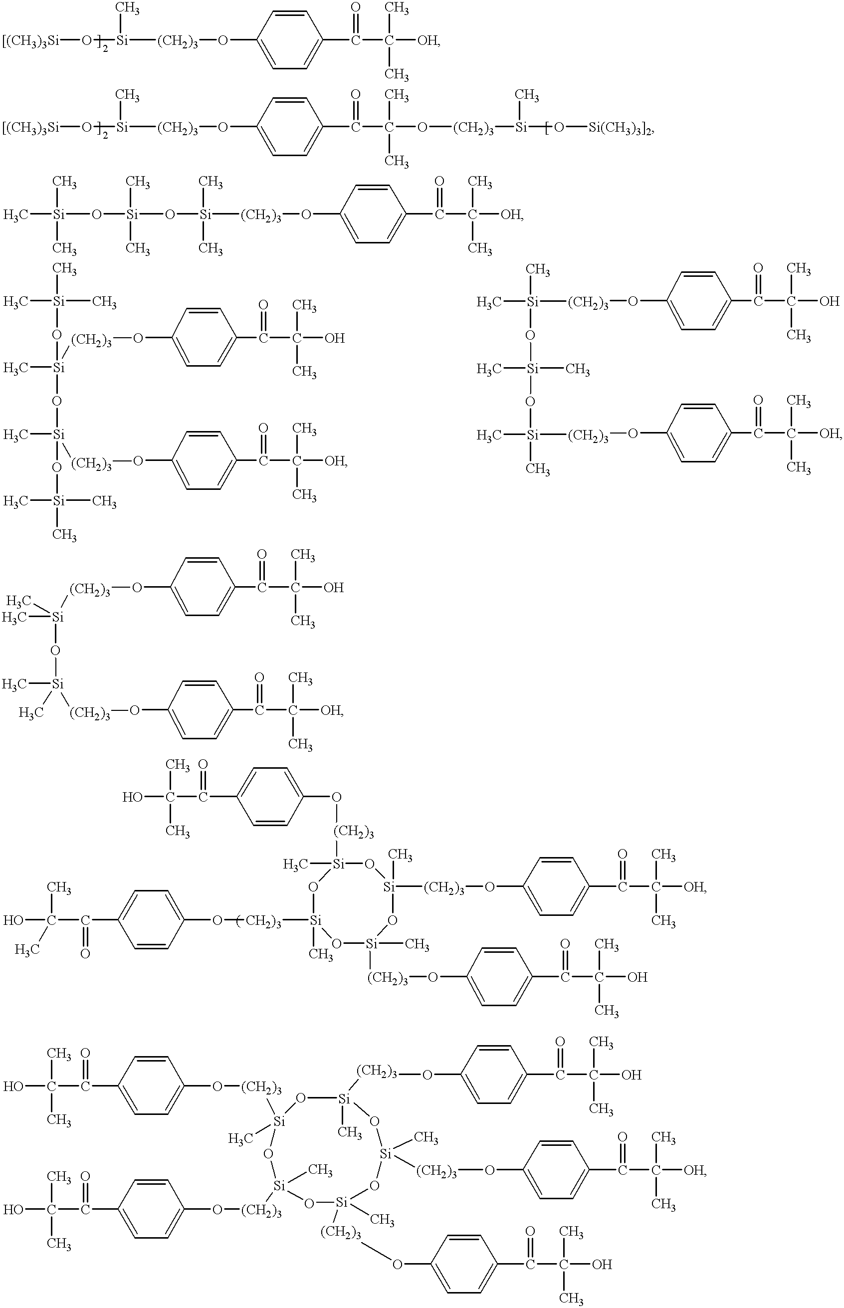 Figure US06376568-20020423-C00107