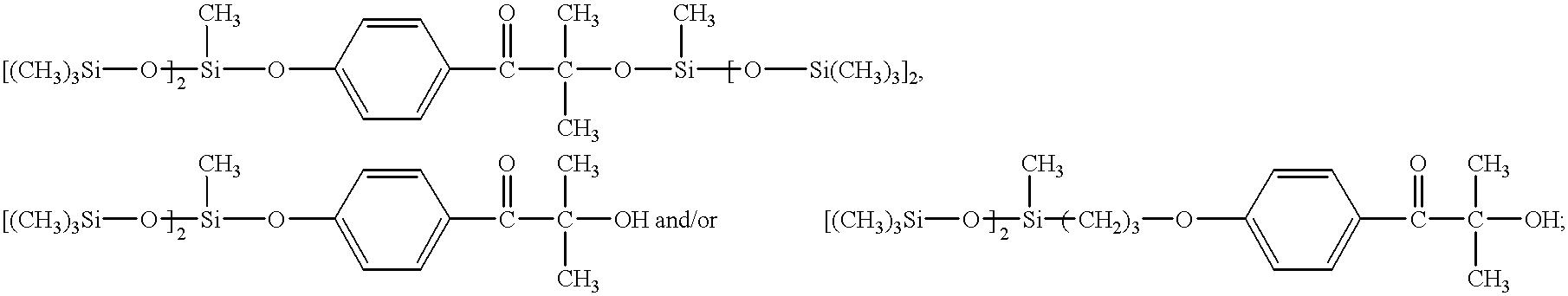 Figure US06376568-20020423-C00111