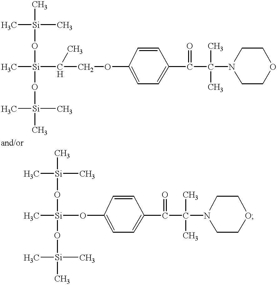 Figure US06376568-20020423-C00129