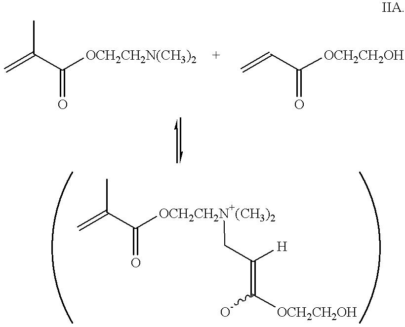 Figure US06376631-20020423-C00003