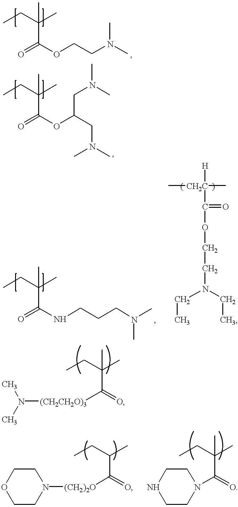 Figure US06376631-20020423-C00015