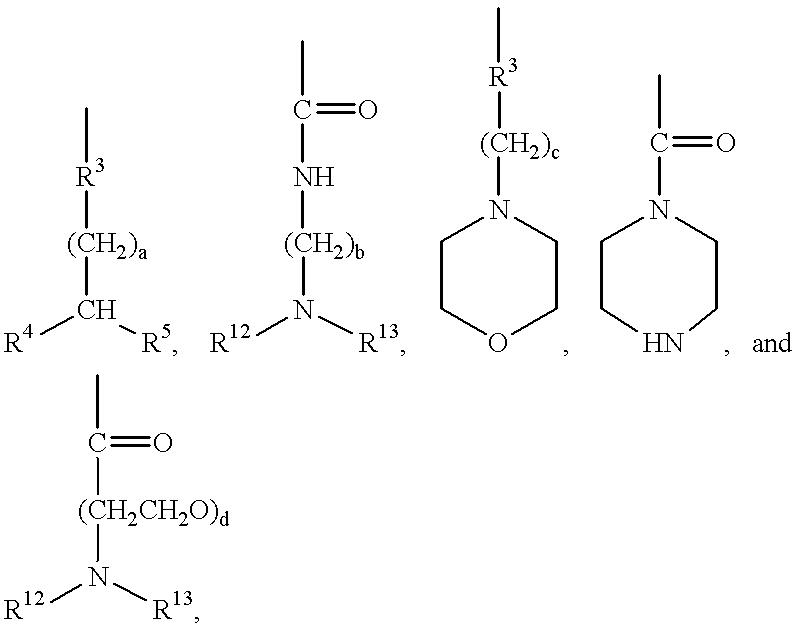 Figure US06376631-20020423-C00026