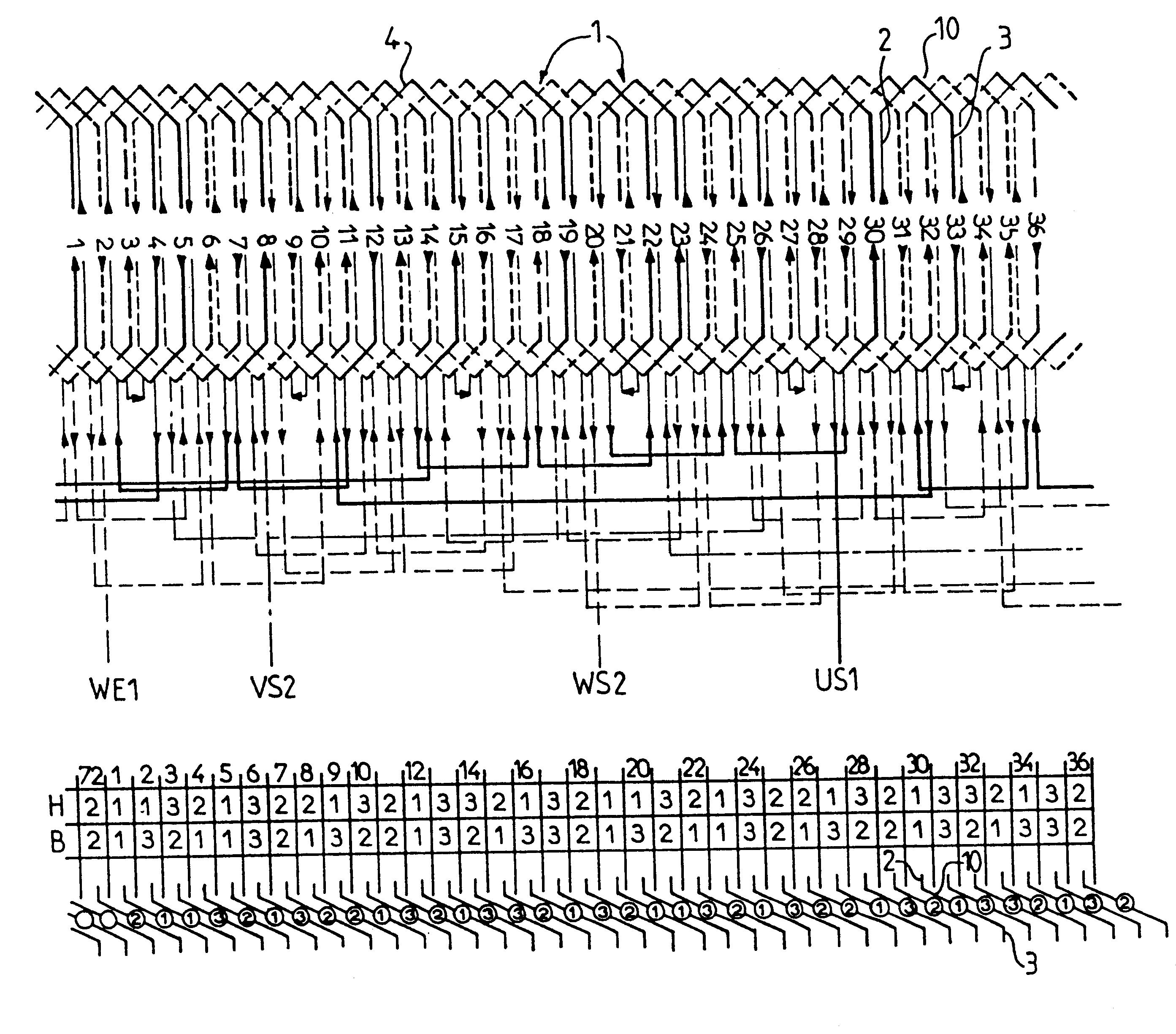 patent us6376960