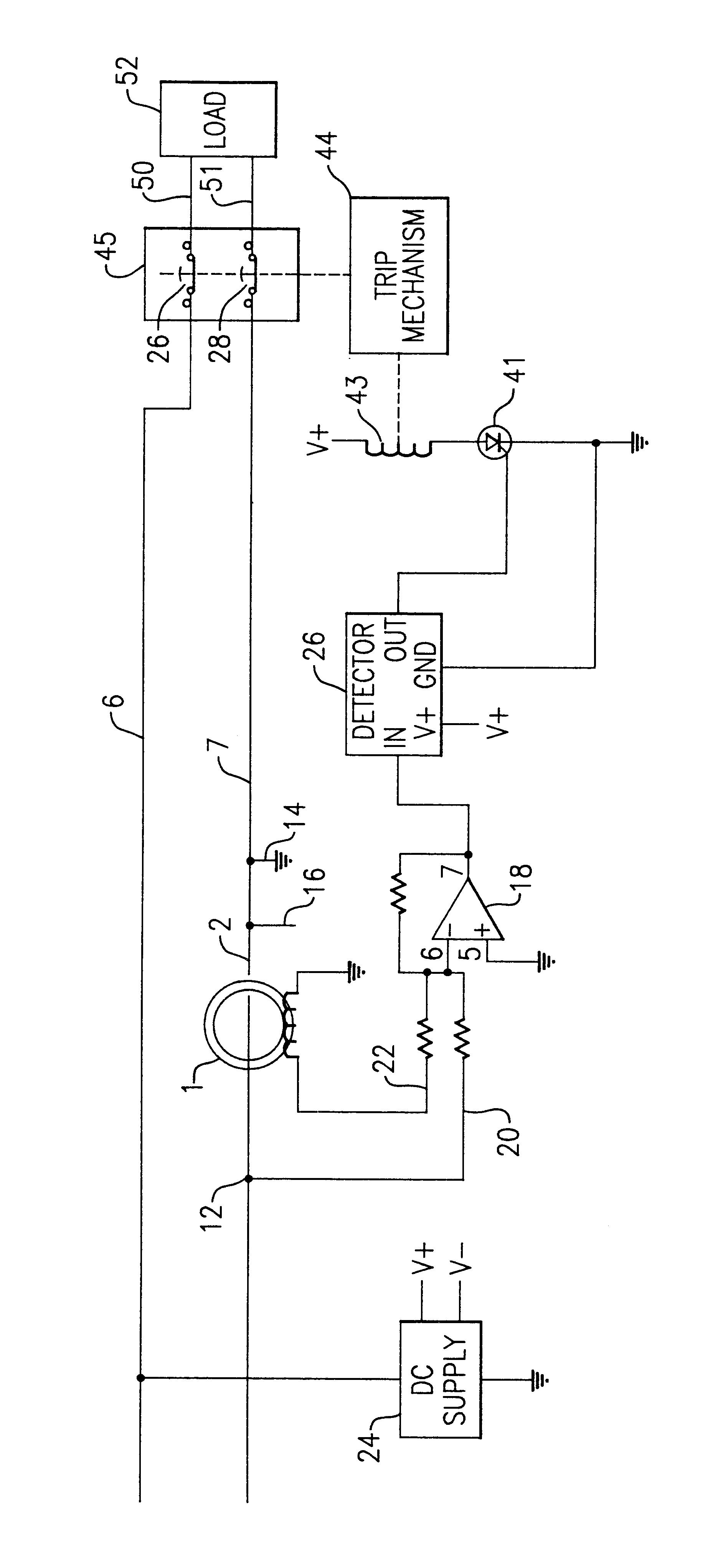 patent us6377055