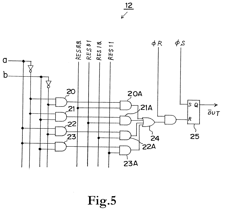 patent us6377234