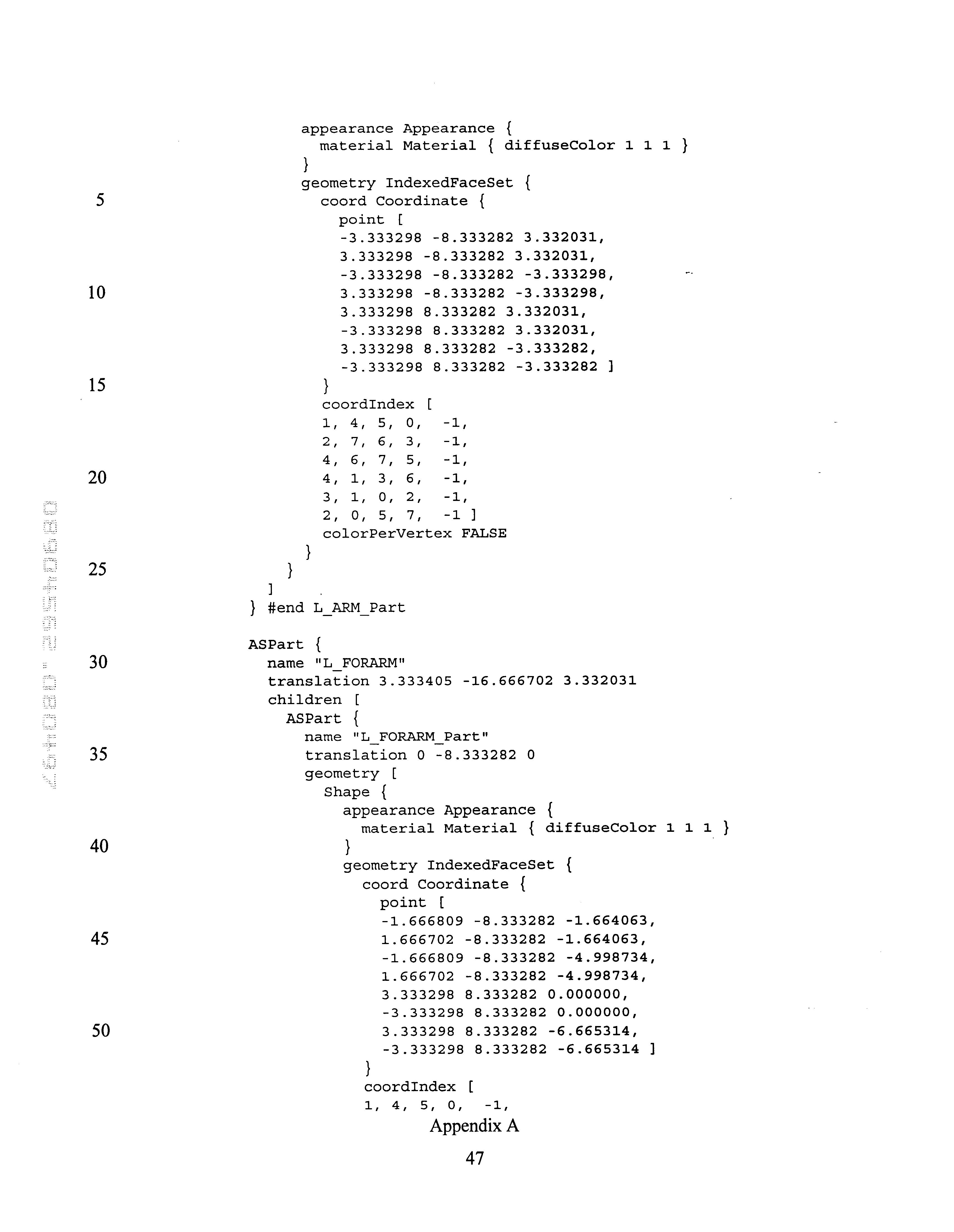 Figure US06377263-20020423-P00003