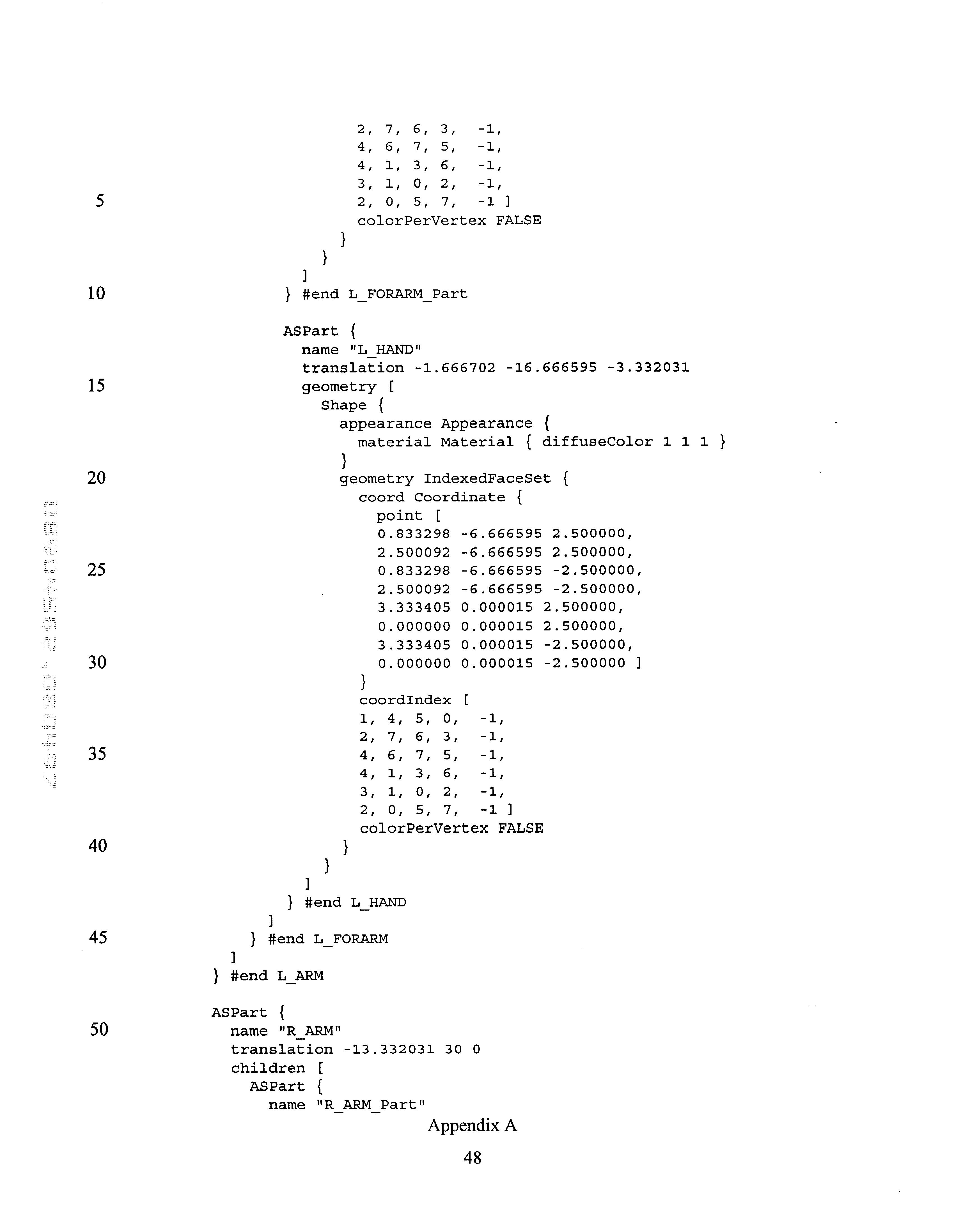 Figure US06377263-20020423-P00004