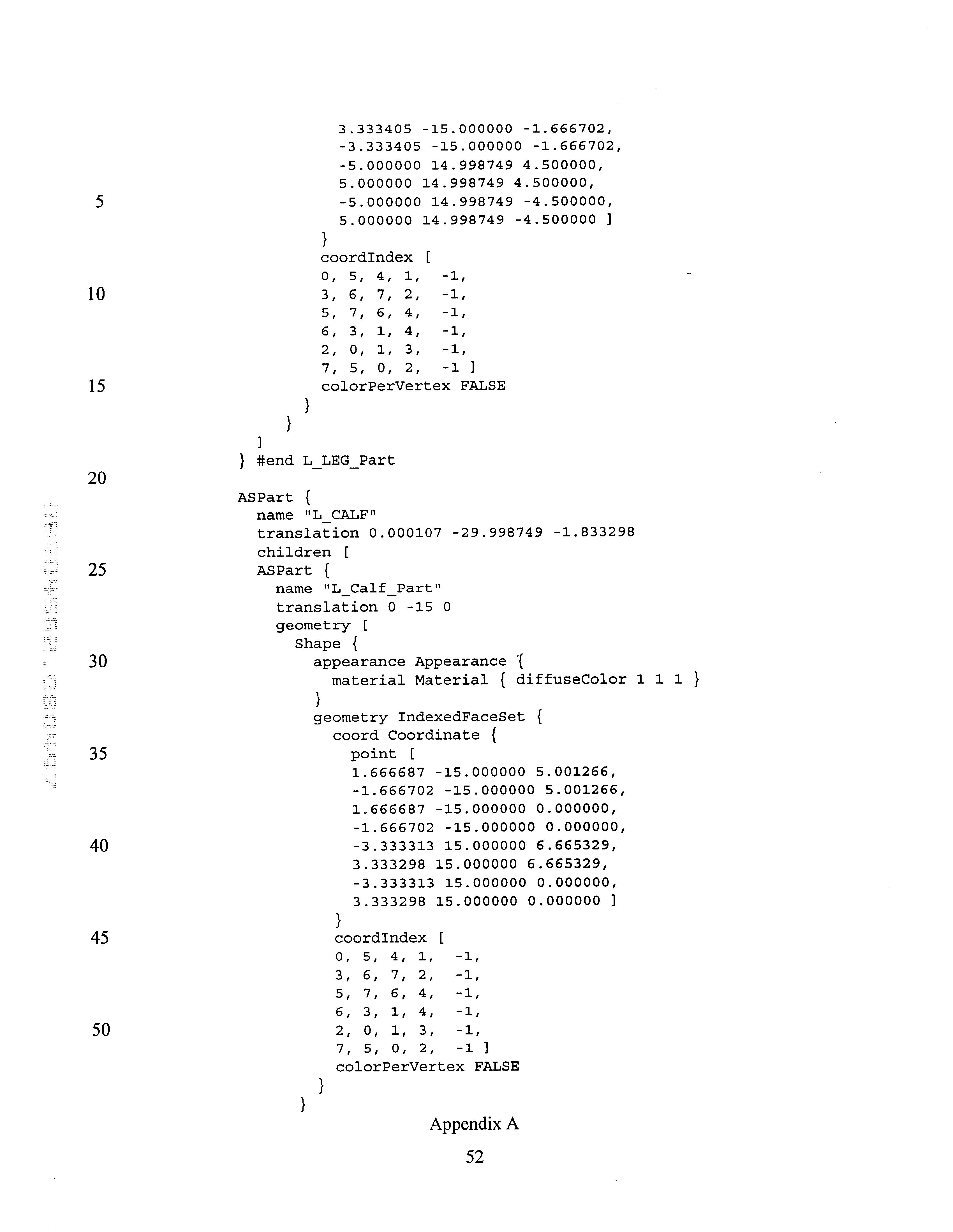Figure US06377263-20020423-P00008