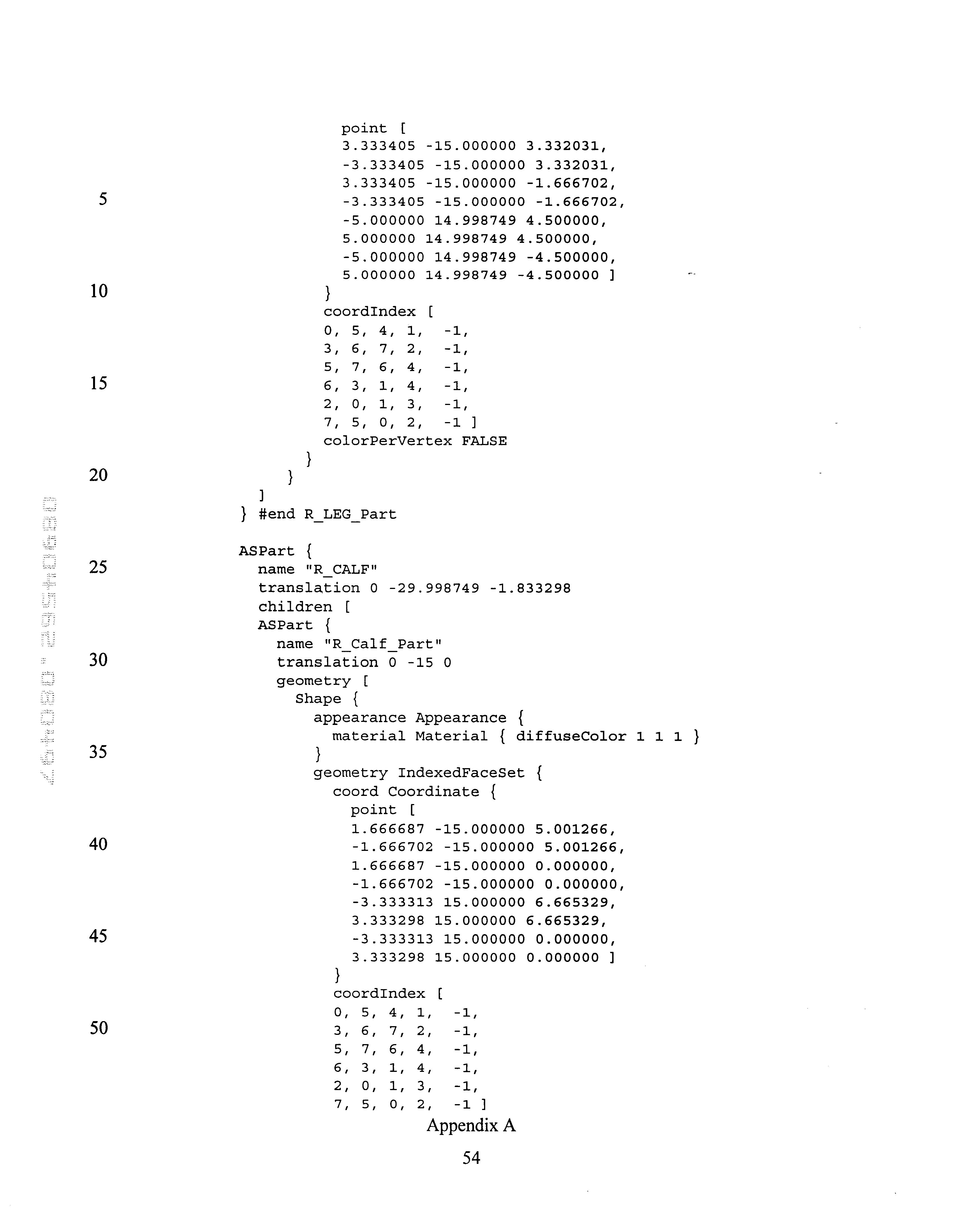 Figure US06377263-20020423-P00010