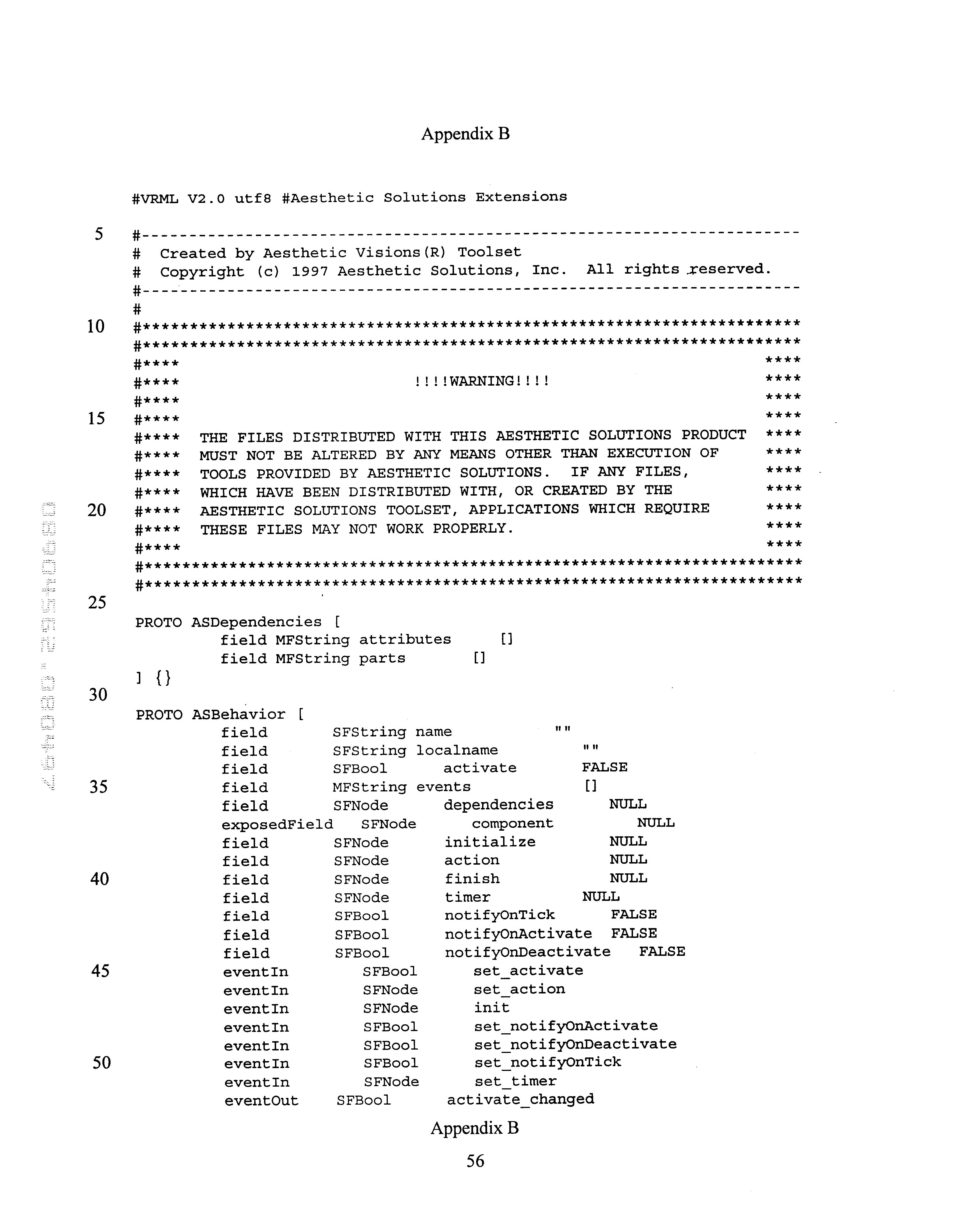 Figure US06377263-20020423-P00012