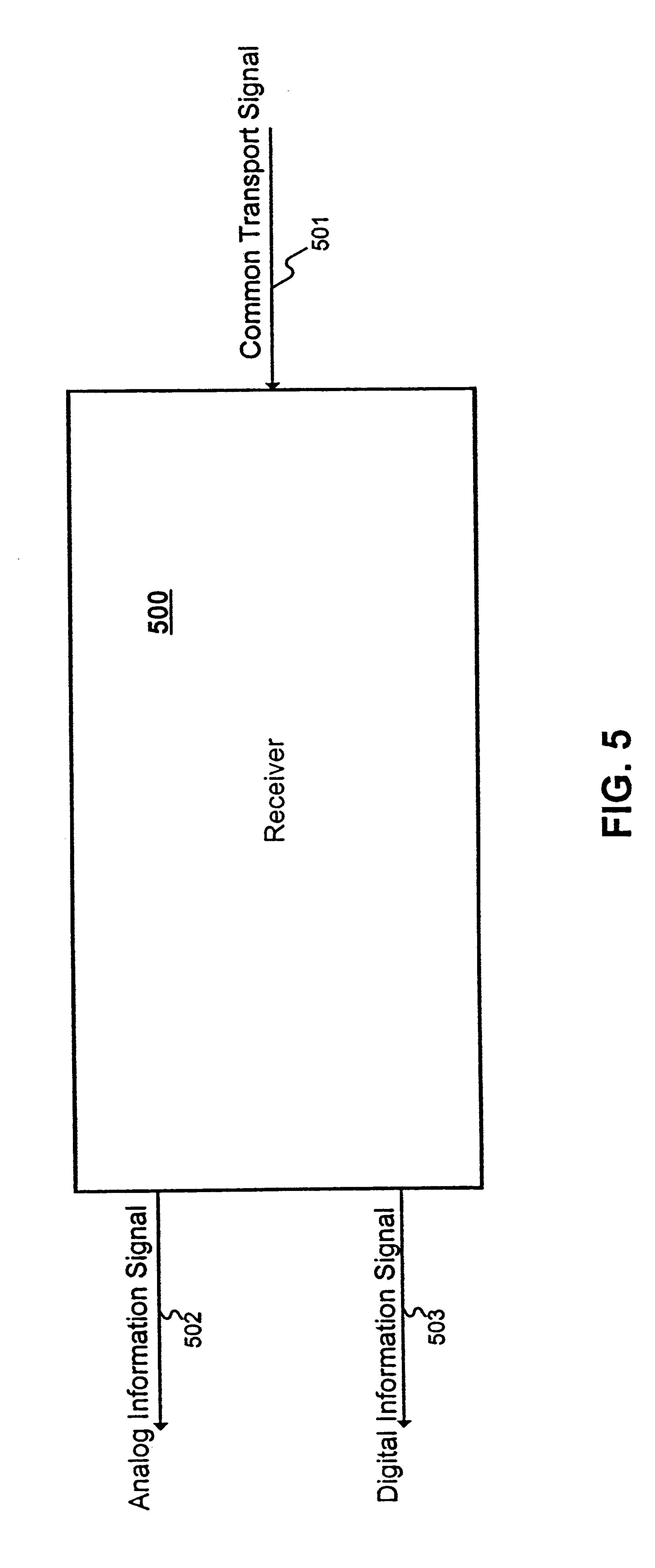 patent us6377314