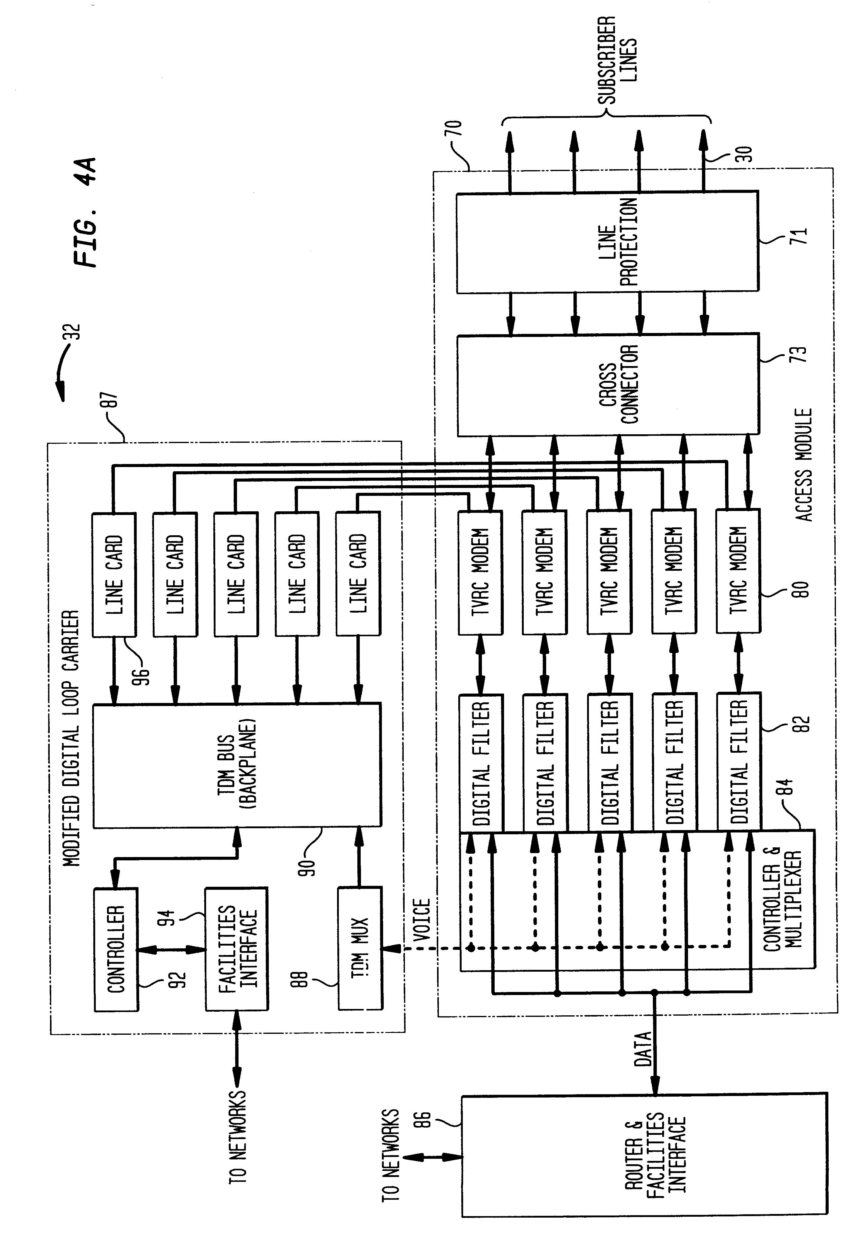 patent us6377664