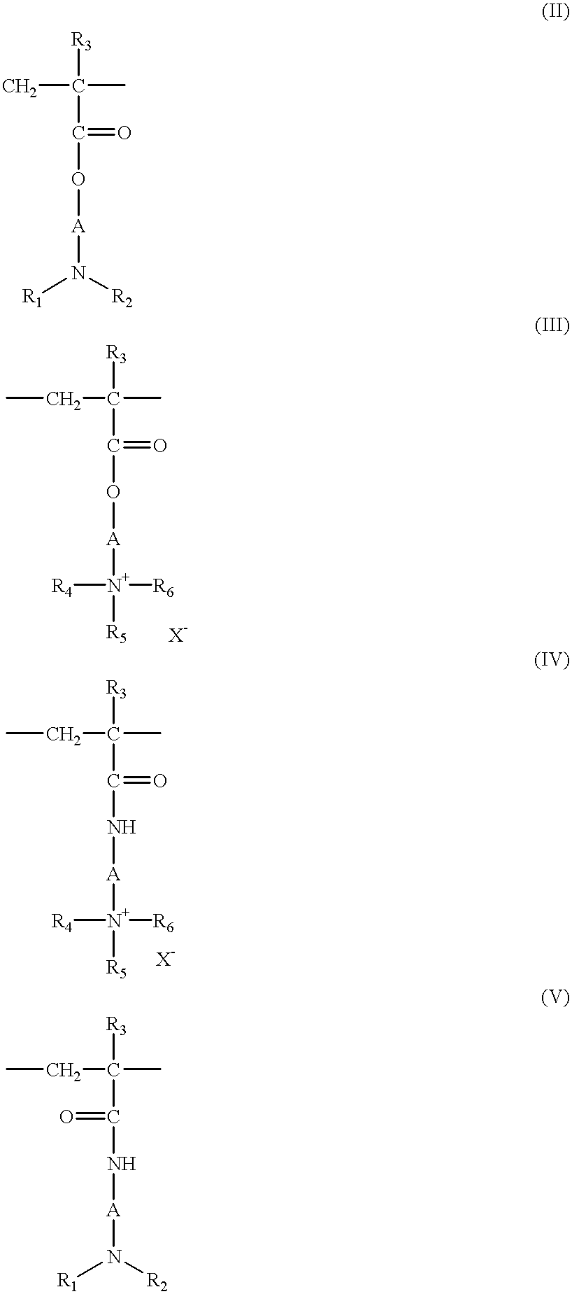 Figure US06379401-20020430-C00001