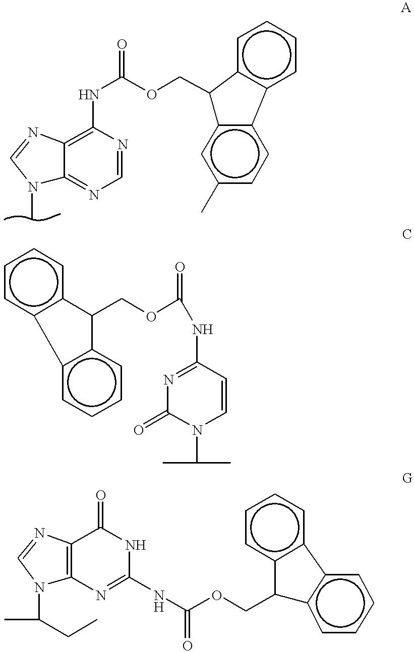 Figure US06379895-20020430-C00027