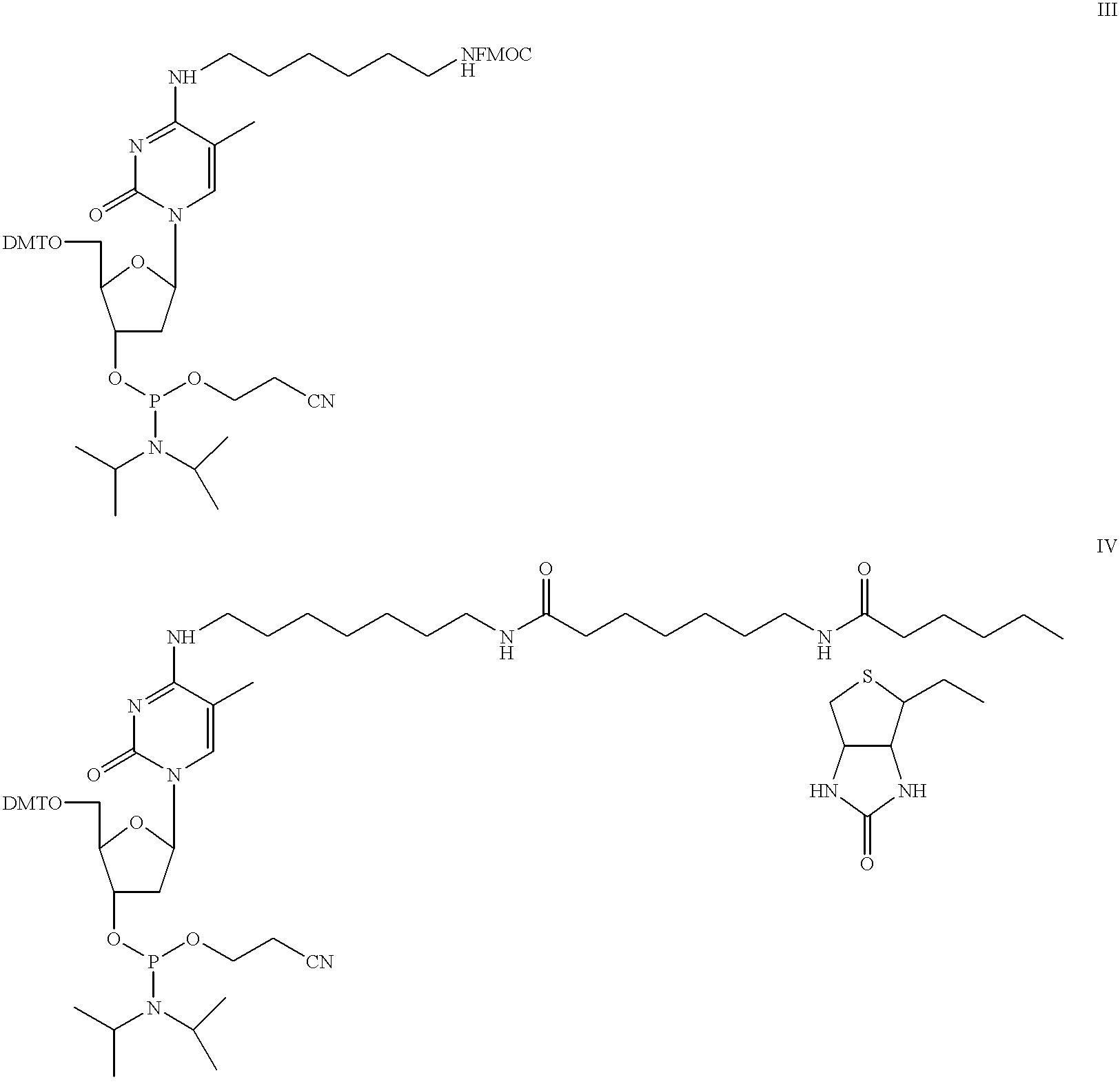 Figure US06379895-20020430-C00028