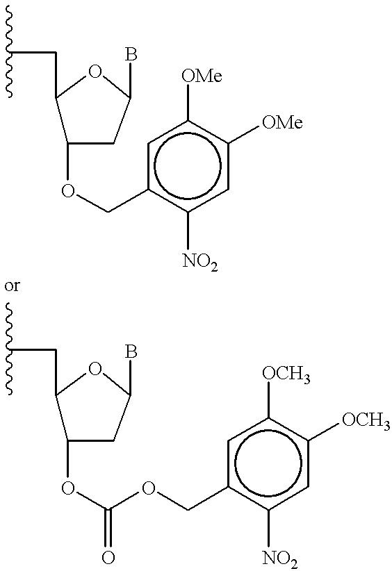 Figure US06379895-20020430-C00034