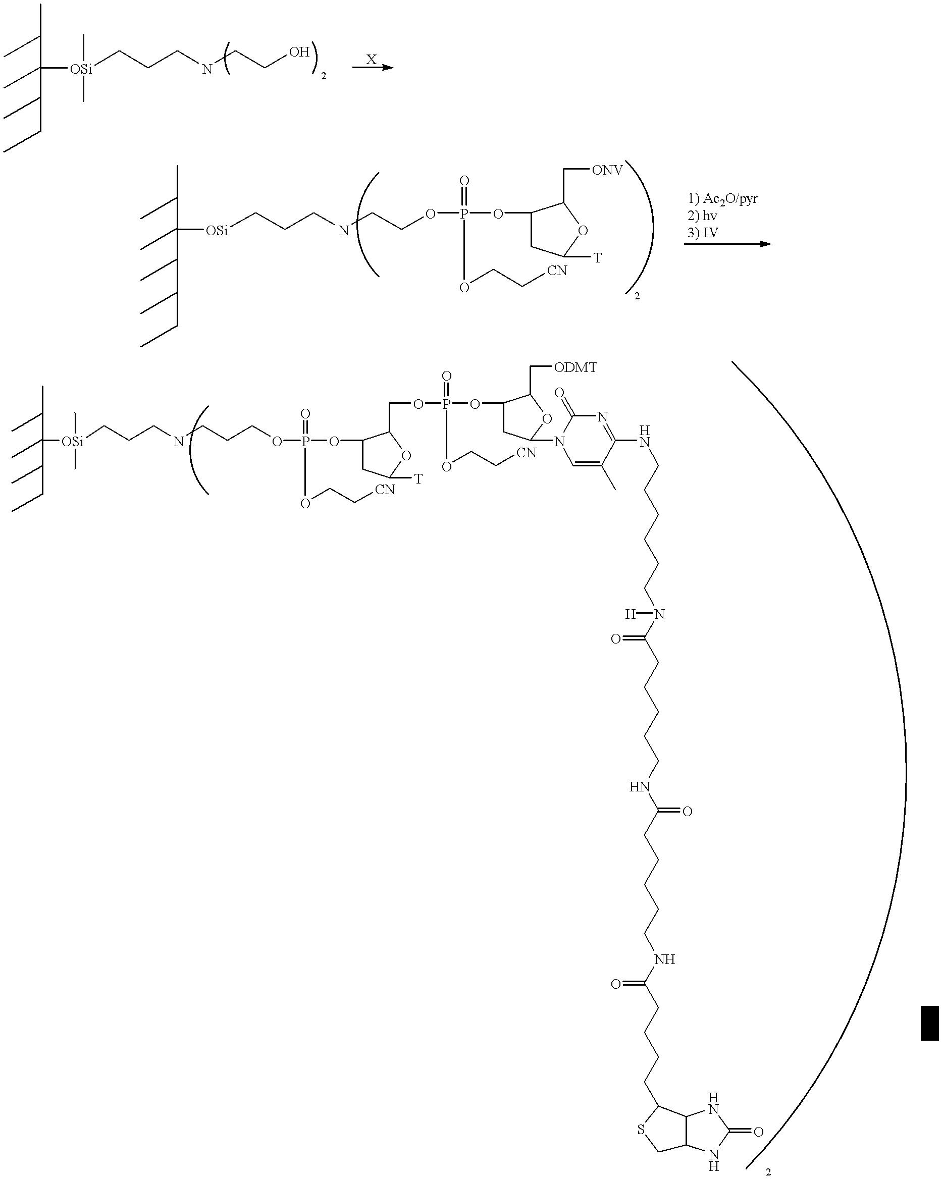 Figure US06379895-20020430-C00039