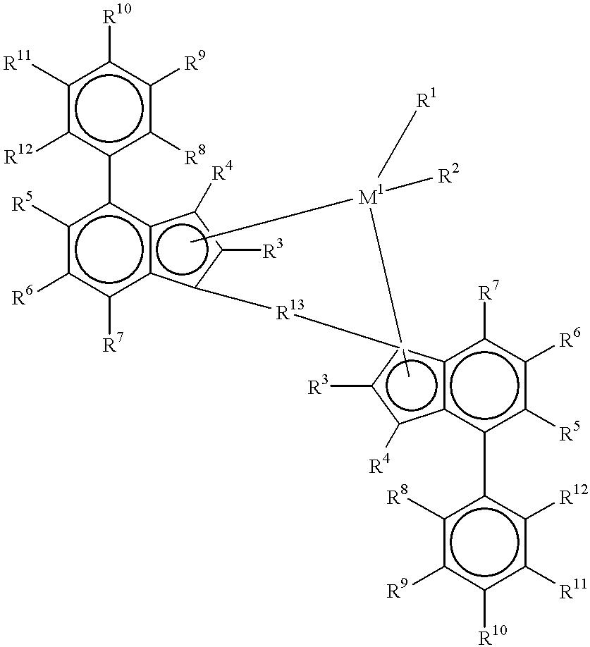 Figure US06380120-20020430-C00001
