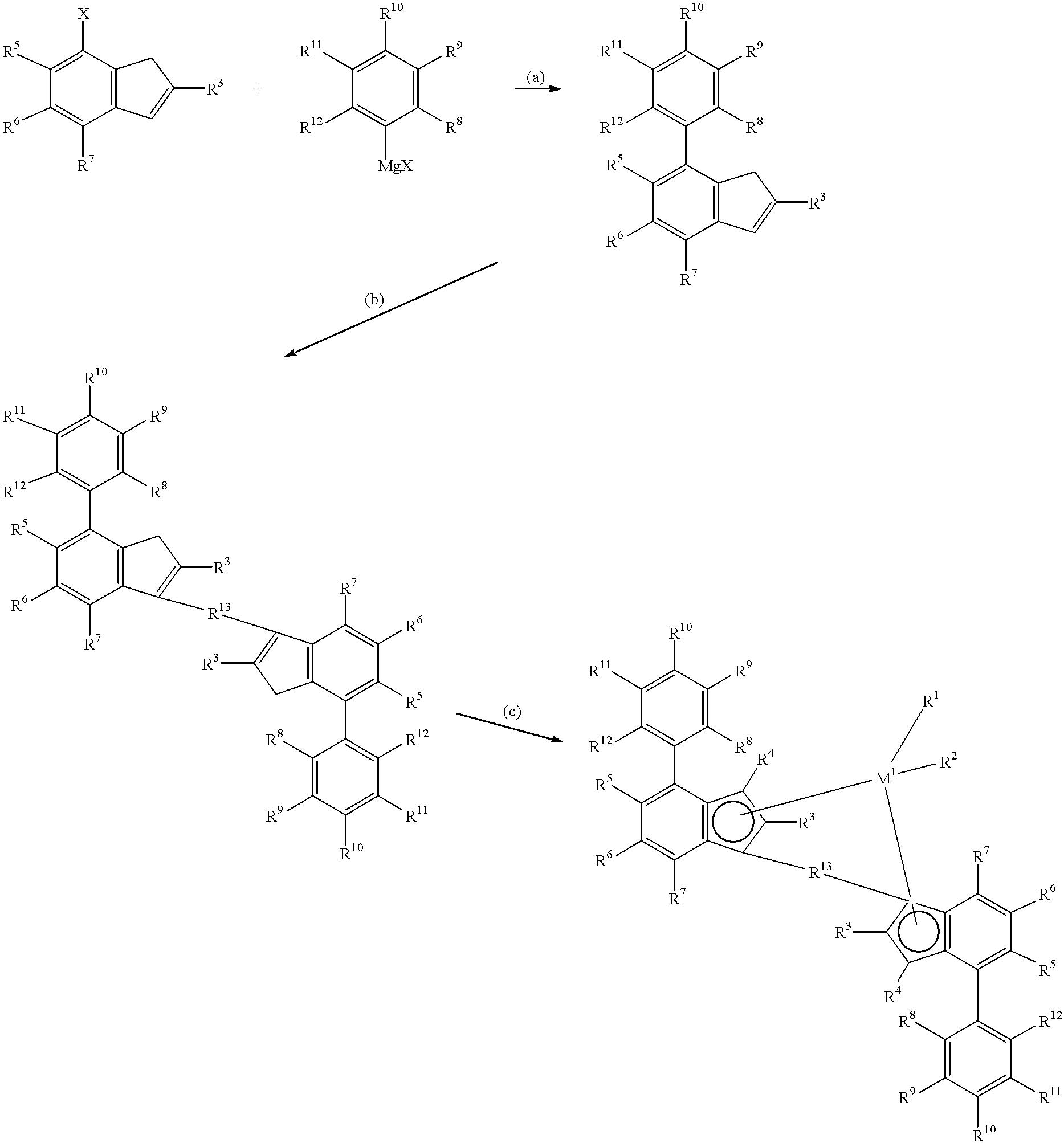 Figure US06380120-20020430-C00021