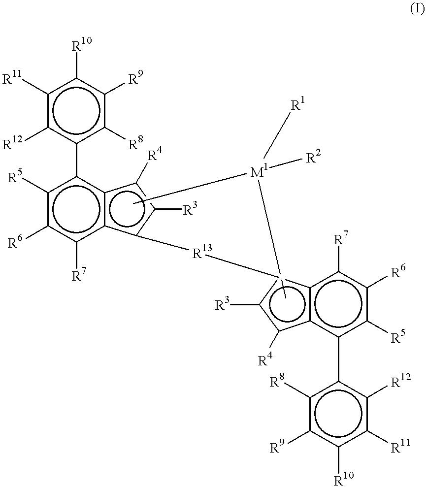Figure US06380120-20020430-C00023