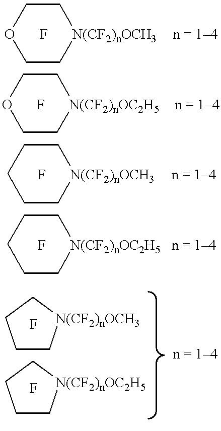 Figure US06380149-20020430-C00020