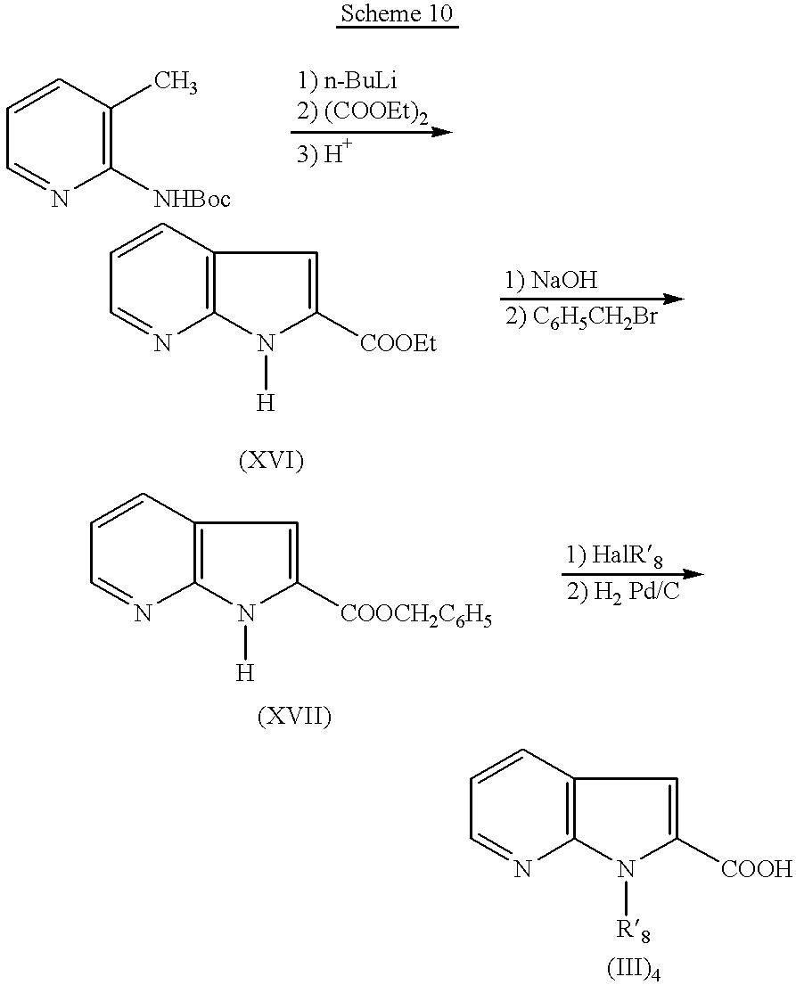 Figure US06380230-20020430-C00046