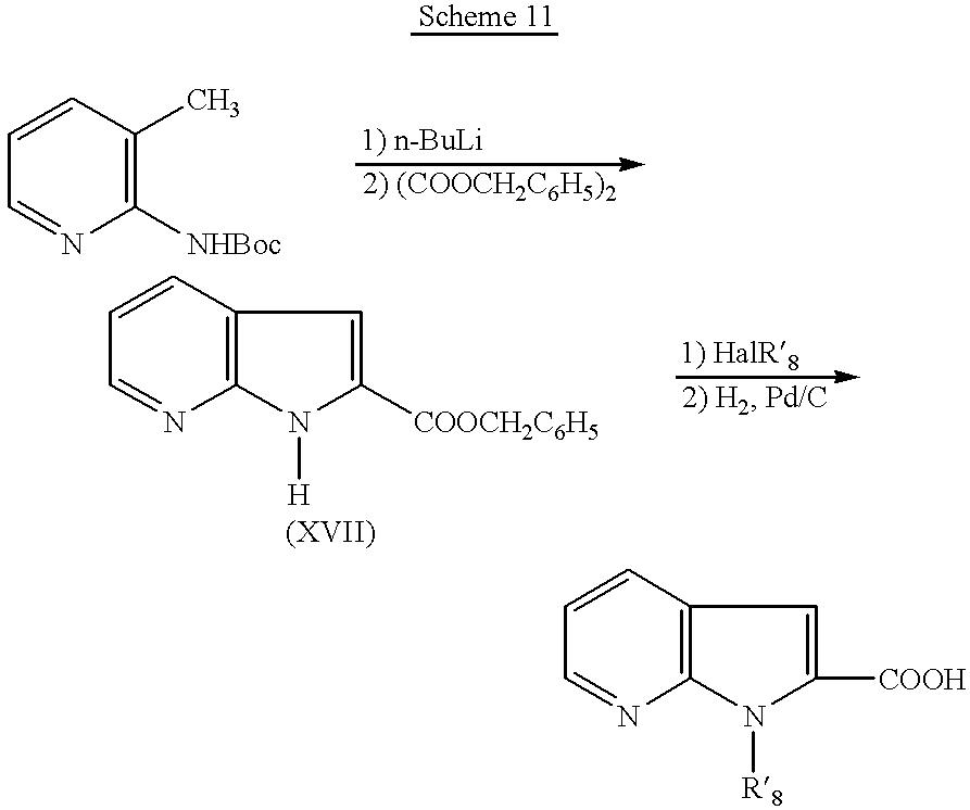 Figure US06380230-20020430-C00047