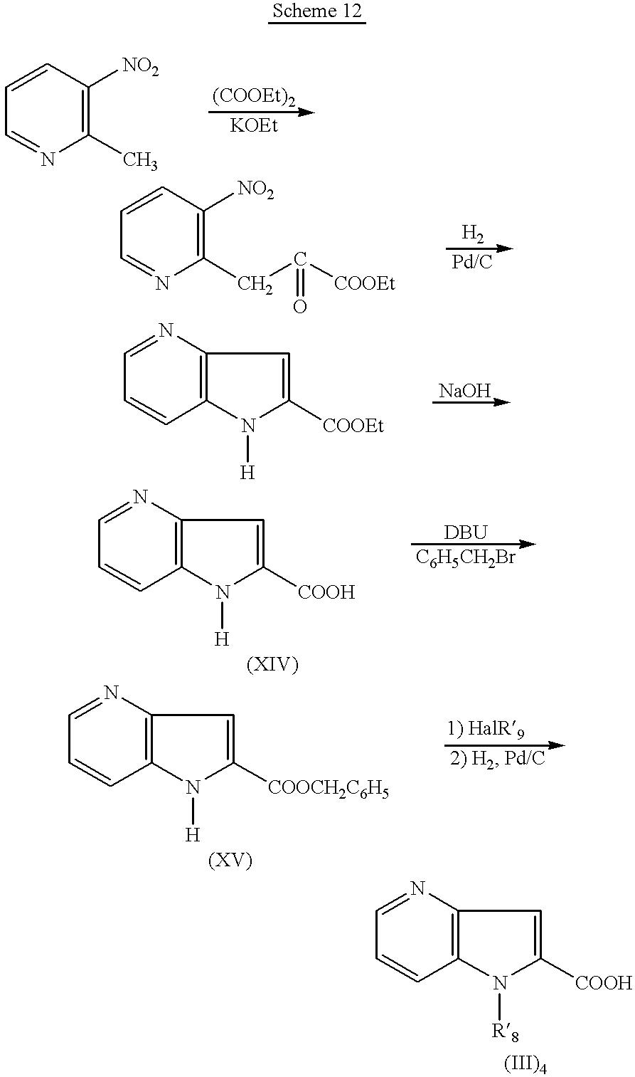 Figure US06380230-20020430-C00049