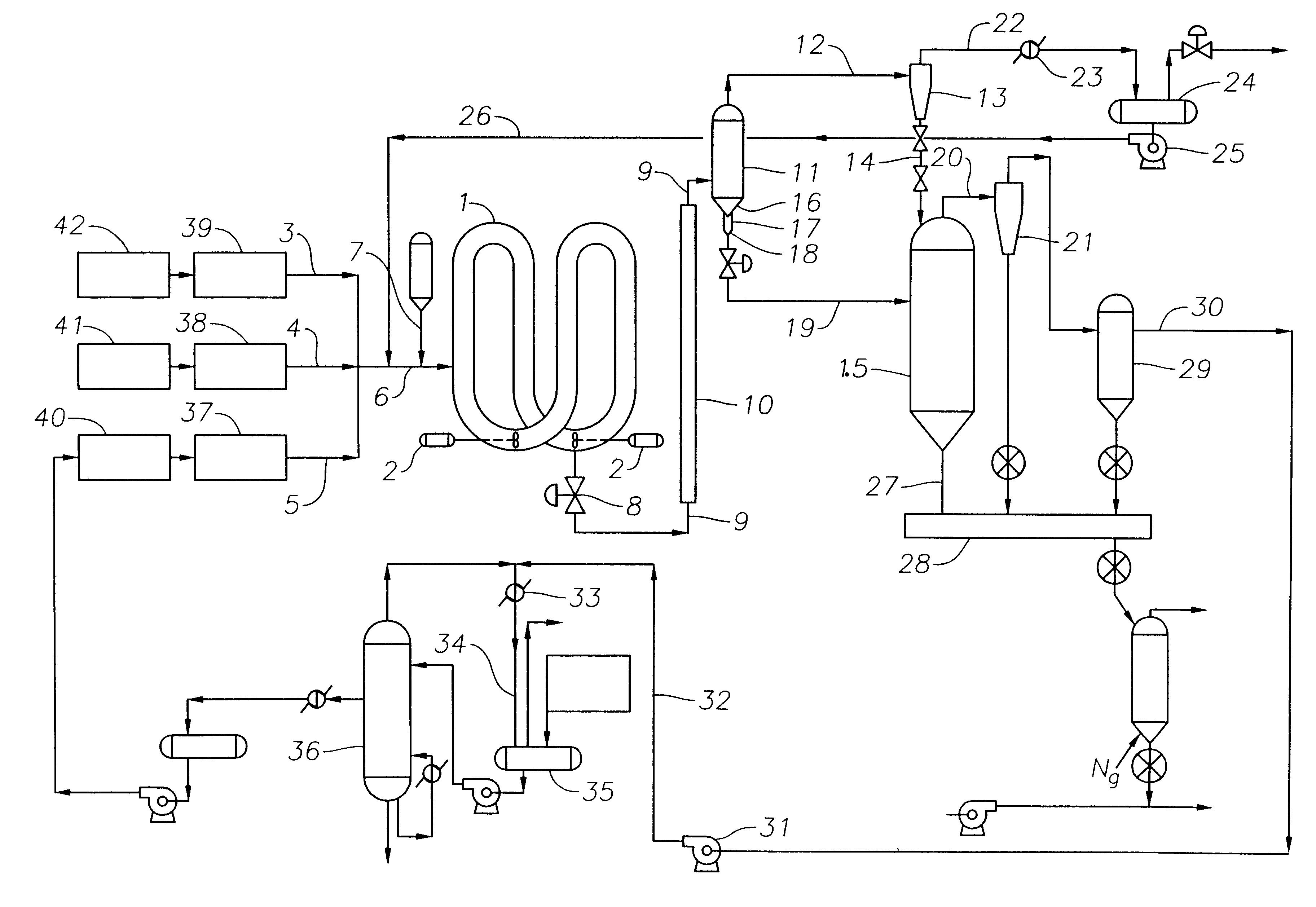patent us6380325
