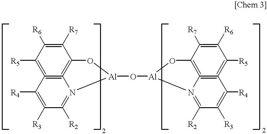 Figure US06380687-20020430-C00003