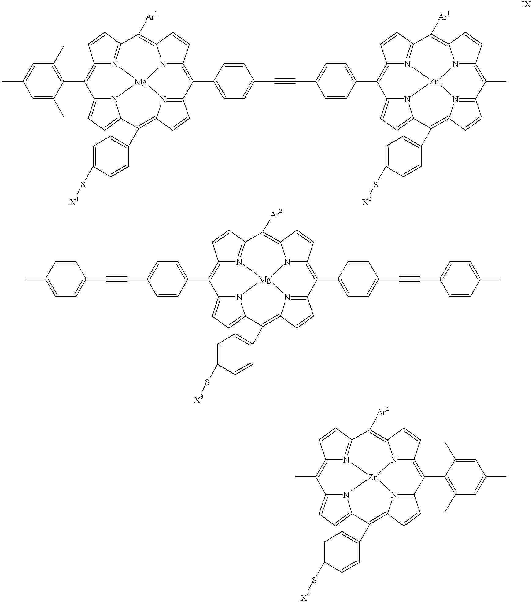 Figure US06381169-20020430-C00004