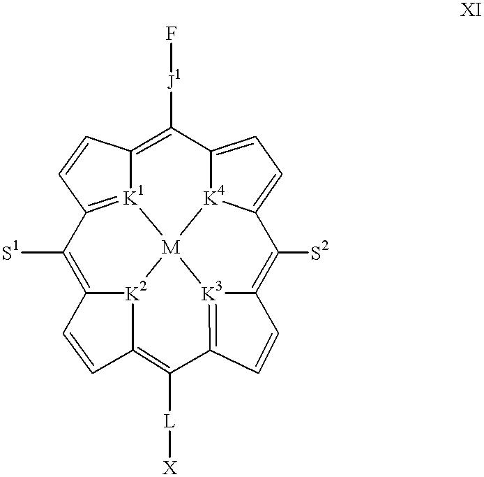 Figure US06381169-20020430-C00005