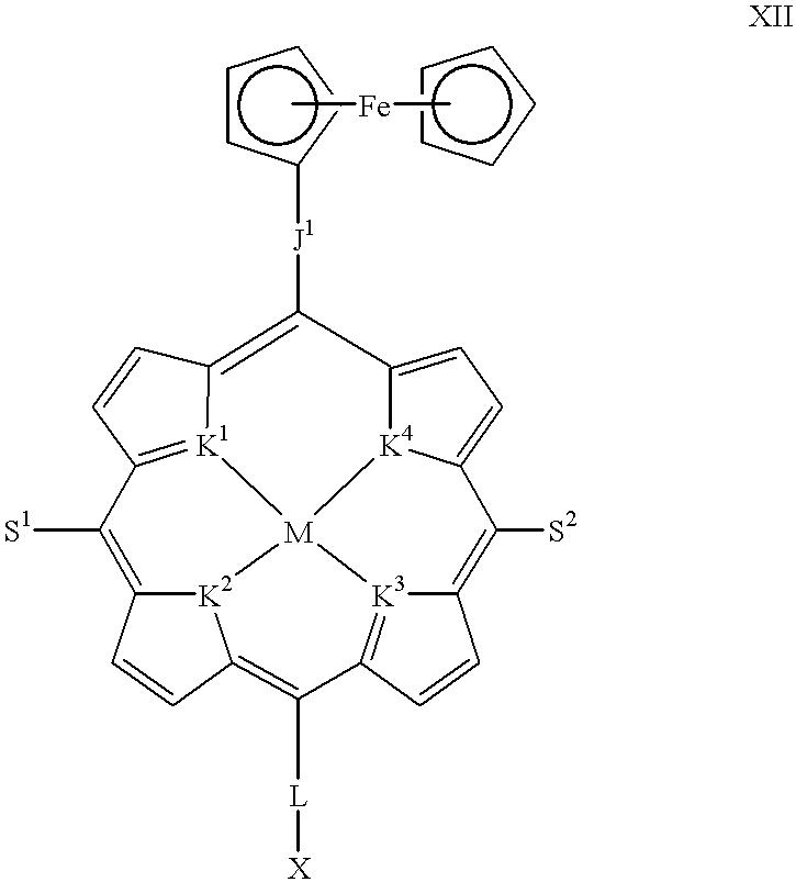 Figure US06381169-20020430-C00006