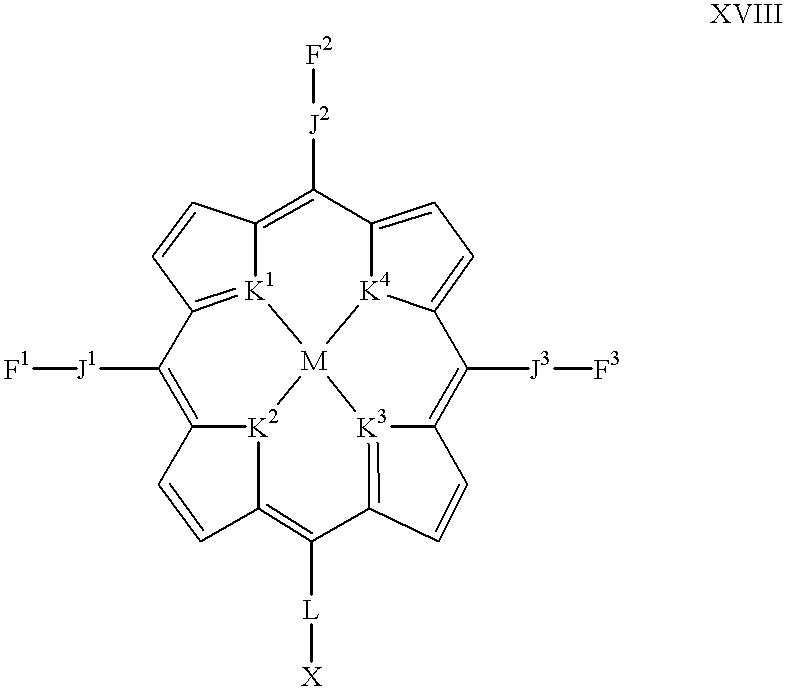 Figure US06381169-20020430-C00010