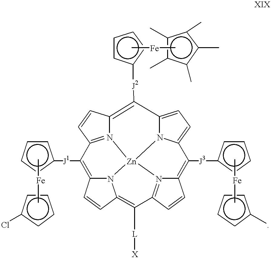 Figure US06381169-20020430-C00011