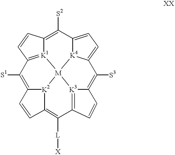Figure US06381169-20020430-C00012