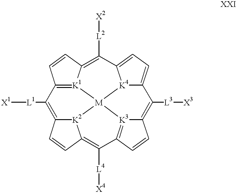 Figure US06381169-20020430-C00013