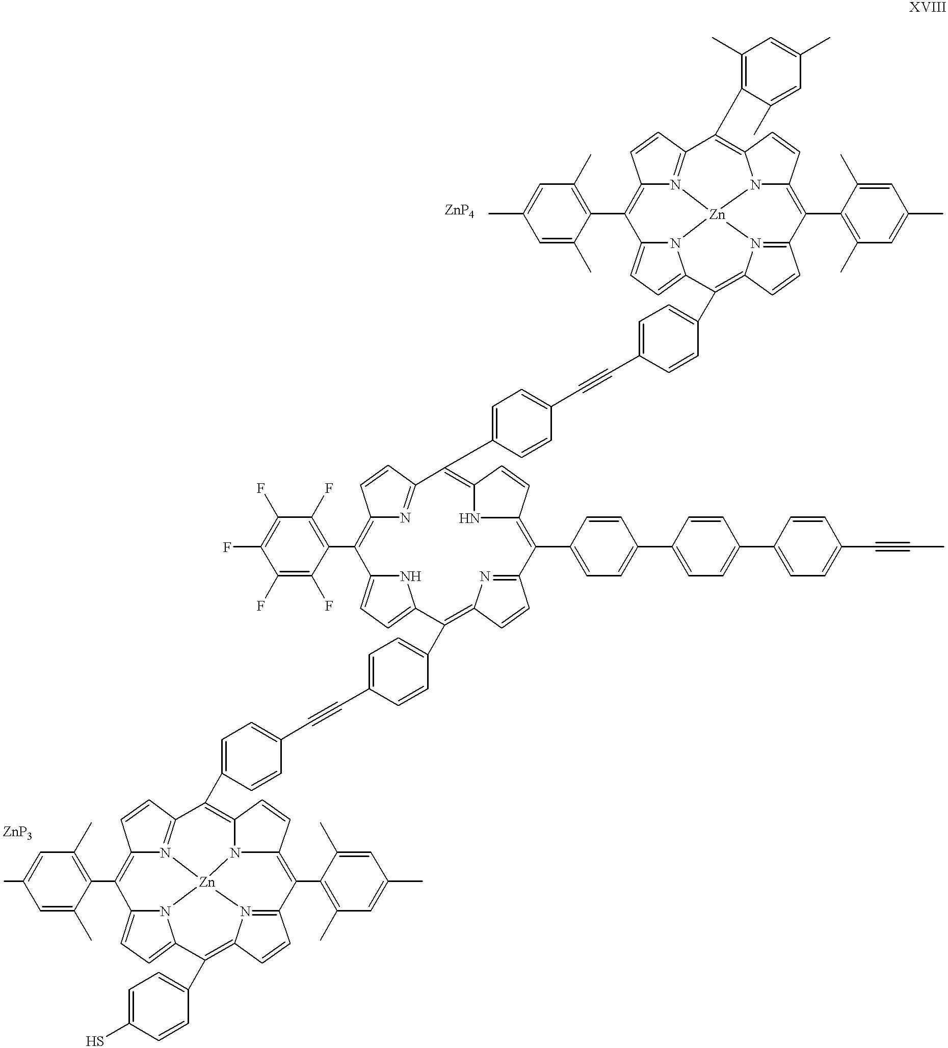 Figure US06381169-20020430-C00017