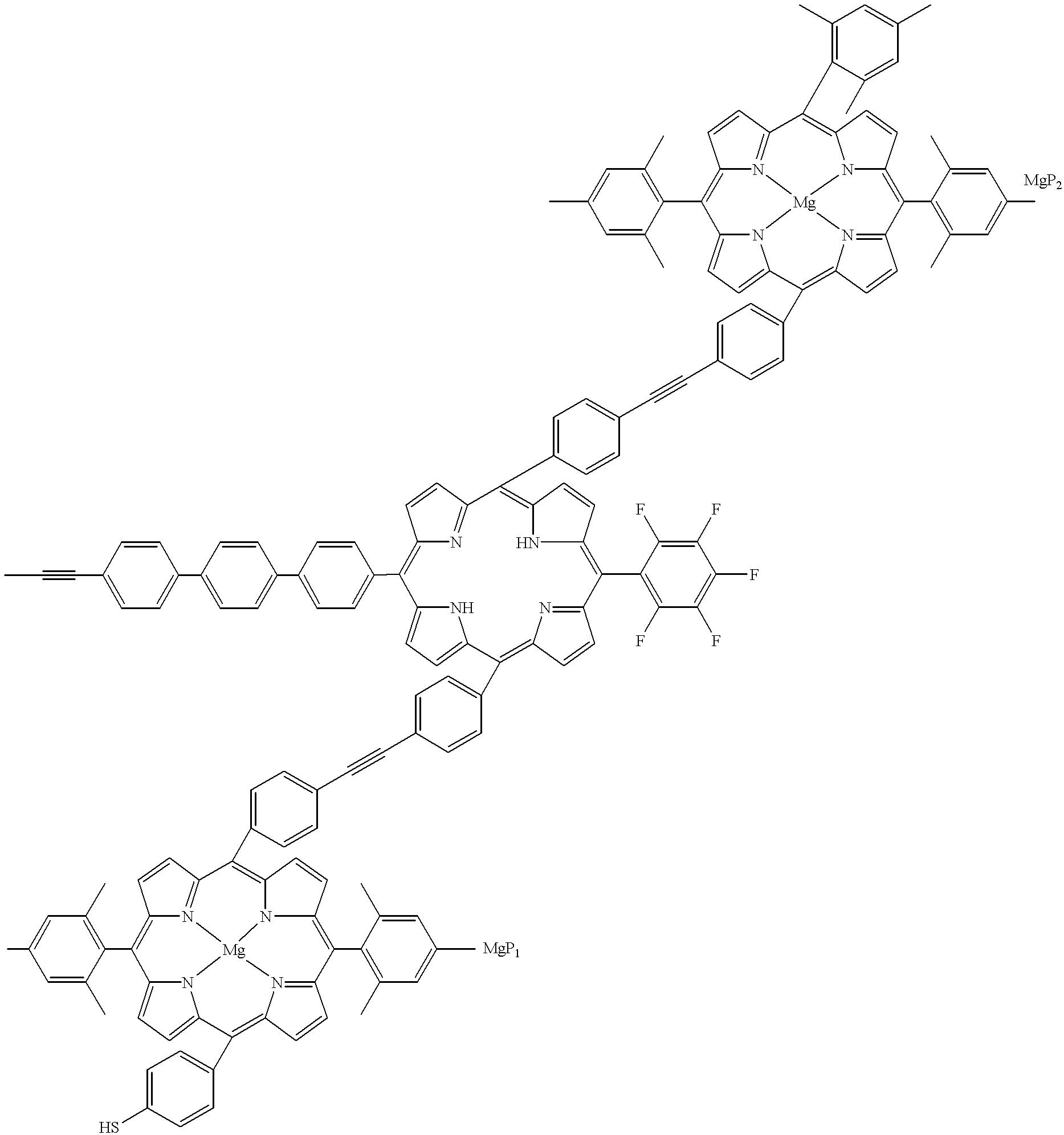 Figure US06381169-20020430-C00018