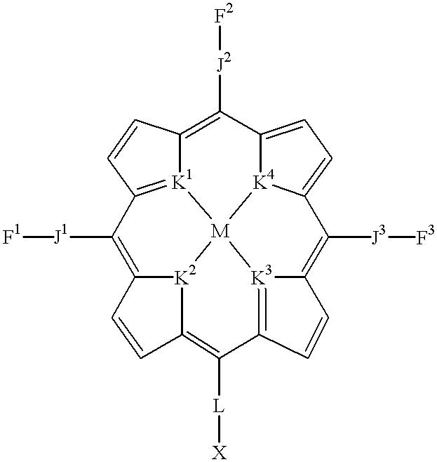 Figure US06381169-20020430-C00019
