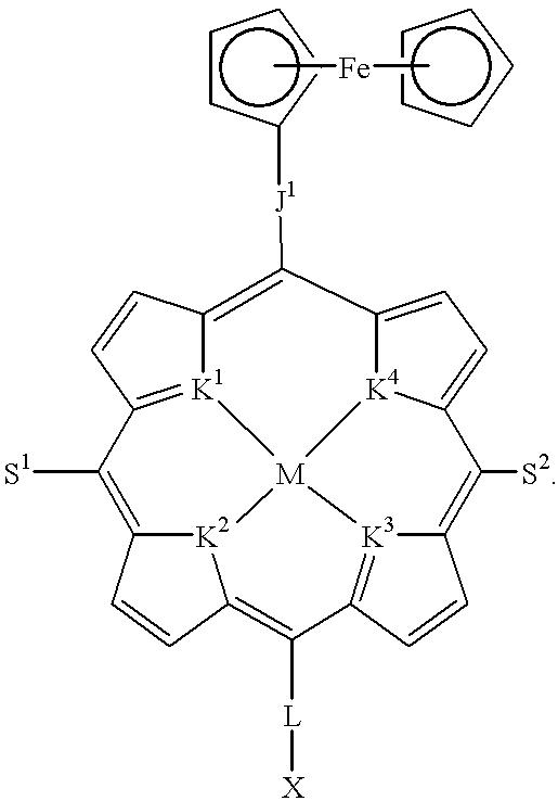 Figure US06381169-20020430-C00022