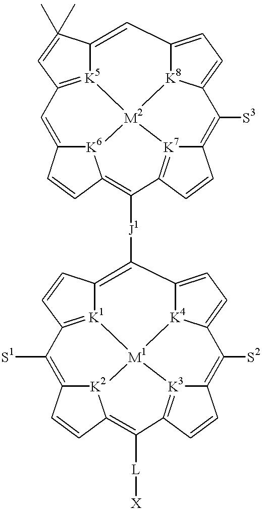 Figure US06381169-20020430-C00026