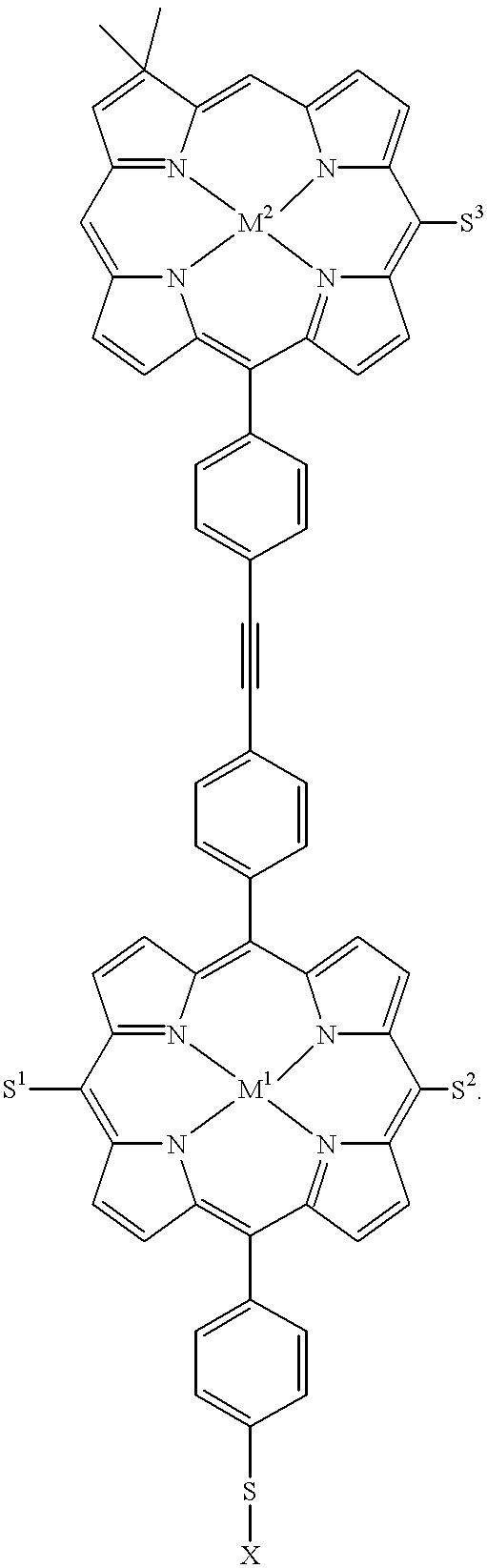 Figure US06381169-20020430-C00027