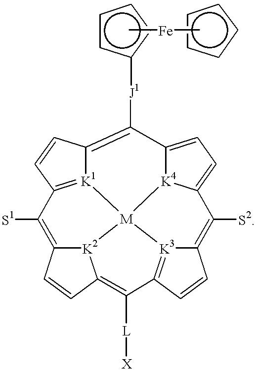 Figure US06381169-20020430-C00029