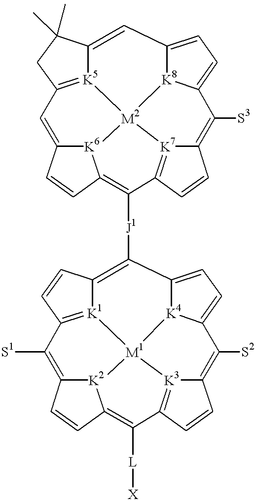 Figure US06381169-20020430-C00031