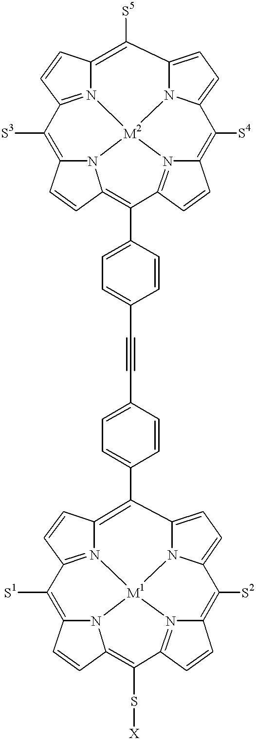 Figure US06381169-20020430-C00034