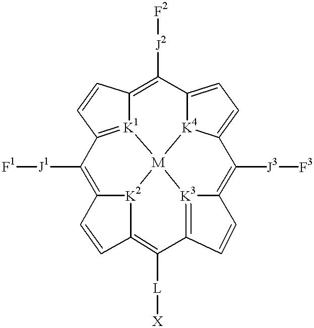 Figure US06381169-20020430-C00035