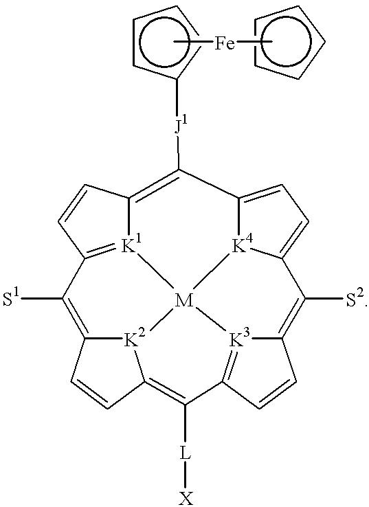 Figure US06381169-20020430-C00038